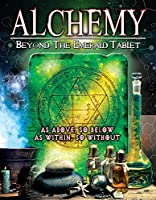 Alchemy: Beyond the Emerald Tablet [DVD] [Import]
