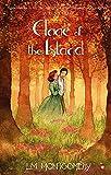Anne of the Island (Anne of Green Gables,Virago Modern Classics)