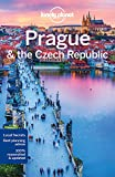 Lonely Planet Prague & the Czech Republic (Lonely Planet Travel Guide)