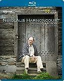 ニコラウス・アーノンクール:オペラ・コレクション ドン・ジョヴァンニ/コジ・ファン・トゥッテ《BD》 [Blu-ray]