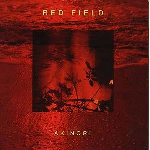 RED FIELD