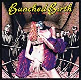 BUNCHED BIRTH/THE YELLOW MONKEY