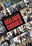 MAJOR CRIMES ~重大犯罪課<コンプリート・シーズン>[DVD]