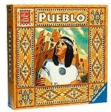 Pueblo board game [並行輸入品]