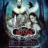 A Shade of Vampire 23: A Flight of Souls (The Shade of Vampire Series)
