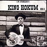 King Hokum [12 inch Analog]