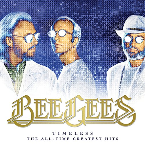 Timeless - The All-Time Greate...