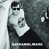 Nathaniel Marc