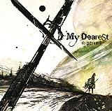 My Dearest / supercell