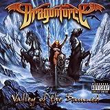 Valley of the Damned (Bonus Dvd) (Reis) (Bril)