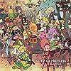 [CD] CODE OF PRINCESS オリジナルサウンドトラック