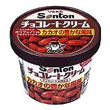 ソントン チョコレートクリーム 135g