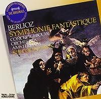 Berlioz: Symphonie Fantastique (2006-07-04)