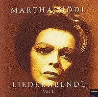 Martha Modl