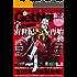 GetNavi 2015年4月号[雑誌]