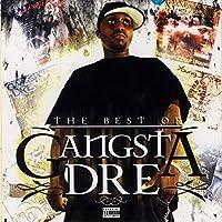 Best of Gangsta Dre