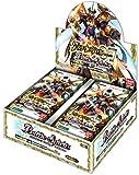 カードダス バトルスピリッツ BS30 アルティメットバトル07 ブースターパック [BOX]