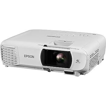 【送料無料】 EPSON EB-X41 [データプロジェクター(3600lm・VGA〜UXGA)]
