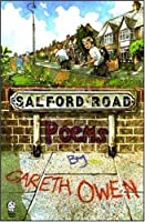 Salford Road (Young Lions S.)