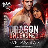 Dragon Unleashed (Dragon Point)