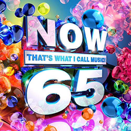 Now 65: That's What I Call Music