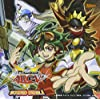 遊☆戯☆王ARC-V SOUND DUEL 1