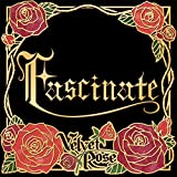 Fascinate (M@STER VERSION)