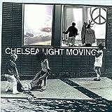 Chelsea Light Moving [12 inch Analog]