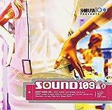 SOUND109