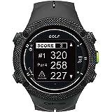 Lofthouse ProNav X3 GPS Golf Rangefinder Watch - 1 Year Warranty