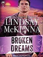 Broken Dreams (Delos)