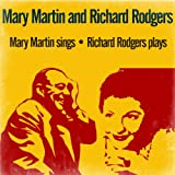 Mary Martin Sings / Richard Rodgers Plays