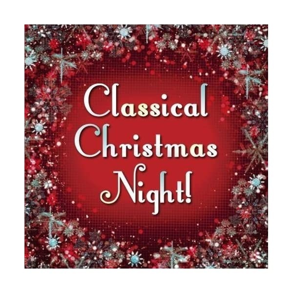 Classical Christmas Night!の紹介画像1