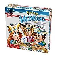 Cardinal GamesポケモンXY Hedbanzカードゲームホット販売者アイテム