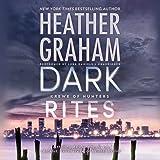 Dark Rites (Krewe of Hunters series, Book 22)