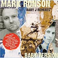 Baby Version