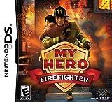 My Hero: Firefighter (輸入版)