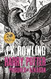 Harry Potter and the Prisoner of Azkaban (Harry Potter 3 Adult Edition) 画像