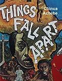 Things Fall Apart (Stellar Classics)
