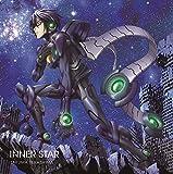 INNER STAR(初回限定盤)(DVD付)