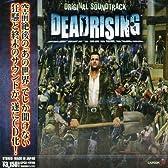 デッドライジング オリジナル・サウンドトラック