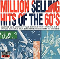 Million Selling Hits/60's