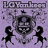 GO! GO! LGYankees!!!