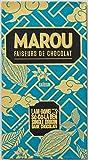 マルゥ・チョコレート ラムドン 74% (80g)
