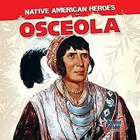Osceola (Native American Heroes)