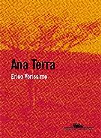 Ana Terra (Português)
