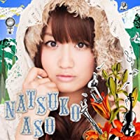 Precious tone 【初回限定盤】(DVD付)