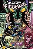 スパイダーマン:アメリカン・サン / ジョー・ケリー のシリーズ情報を見る