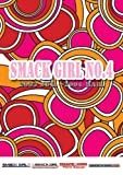 SMACK GIRL NO.4[DVD]