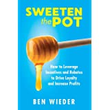 Sweeten the Pot: How to Leverage Incentives and Rebates to Drive Loyalty and Increase Profits